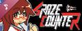 Graze Counter Original Soundtrack-dlc