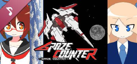 Graze Counter Original Soundtrack