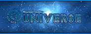 ITownGamePlay UNIVERSE