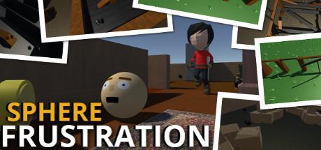 Sphere Frustration