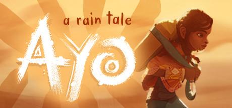 Ayo: A Rain Tale
