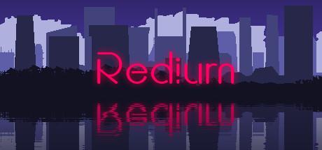 Redium