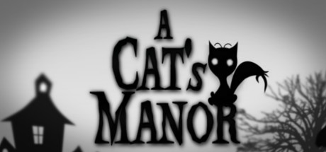 A Cat's Manor