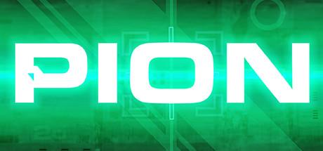 Teaser image for PION
