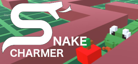 Snake Charmer - TPS Snek