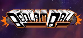 Bedlamball