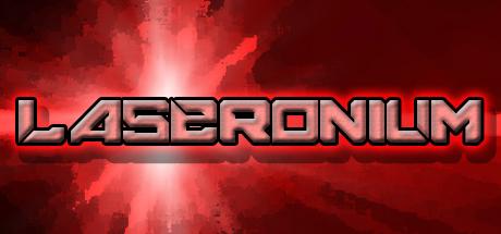 Teaser image for Laseronium