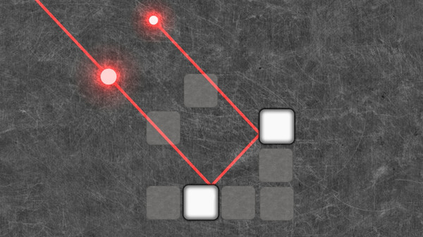 Laseronium