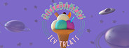 Rosebaker's Icy Treats - Th...