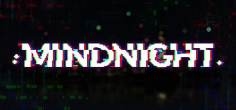 MINDNIGHT on Steam