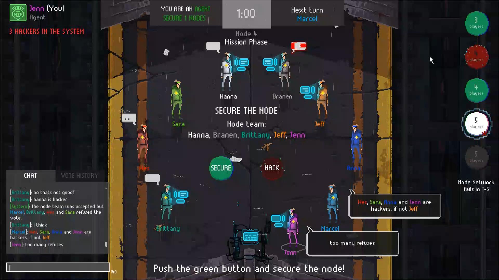 Dating spil online multiplayer