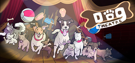 Dog Theatre