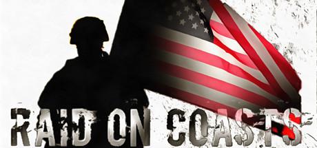 Teaser image for Raid On Coasts