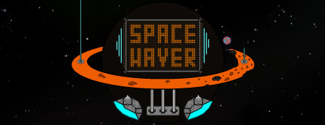 Space Waver