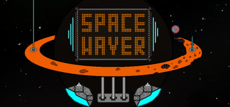space waver on steam