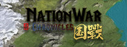 Nation War:Chronicles