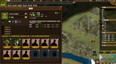 Nation War: Chronicles picture17