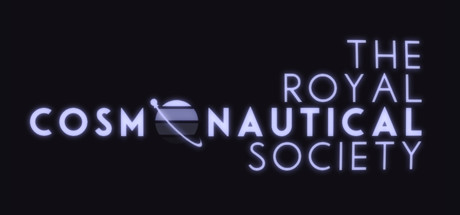 The Royal Cosmonautical Society