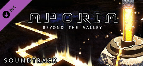 Aporia Beyond The Valley Soundtrack