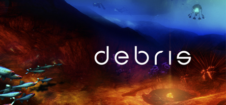 Debris [FitGirl Repack] - (TORRENT DOWNLOAD)