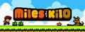 Miles & Kilo-game