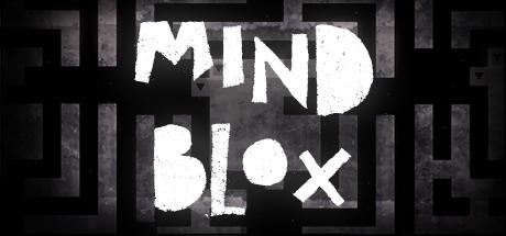 MIND BLOX 🔳