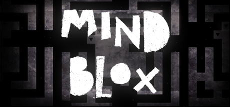 Teaser image for MIND BLOX 🔳