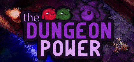 The Dungeon Power