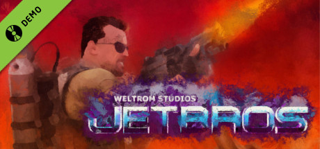 JETBROS Demo