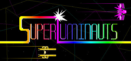 SuperLuminauts