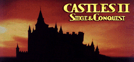Castles II: Siege & Conquest