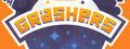 Grashers-game