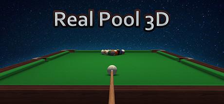 poolians real pool 3d