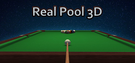 Download 3d live pool free — networkice. Com.