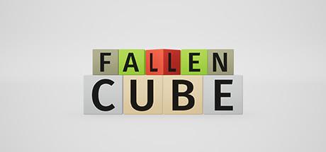 Teaser image for Fallen Cube