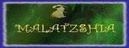Malatzshia