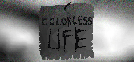 Teaser image for Colorless Life