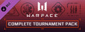 Warface - Complete Tournament Pack-dlc