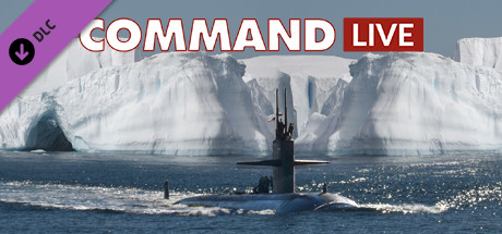 Command LIVE - Pole Positions
