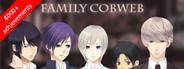 Family cobweb