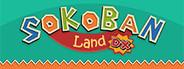 Sokoban Land DX