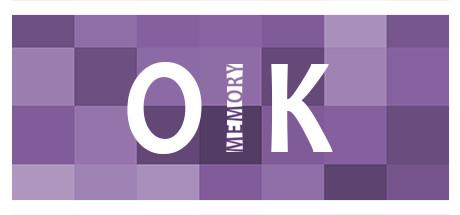 Teaser image for Oik Memory
