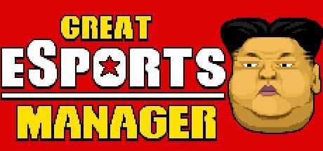 Esports Management