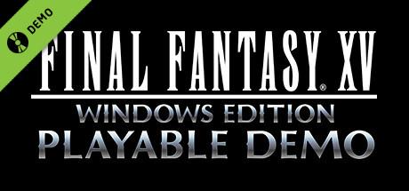 final fantasy xv windows edition hd texture pack