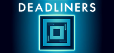 Teaser image for Deadliners