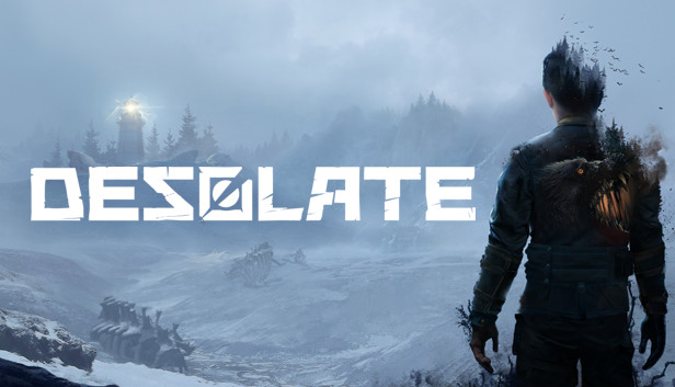 Download DESOLATE free download