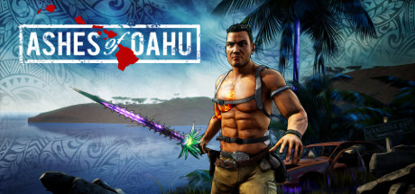 Купить Ashes of Oahu