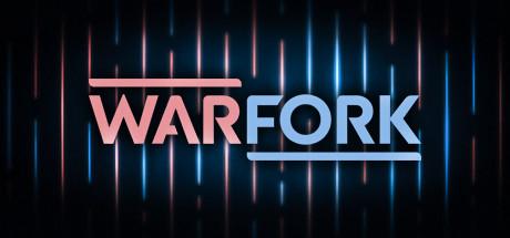 Warfork Logo