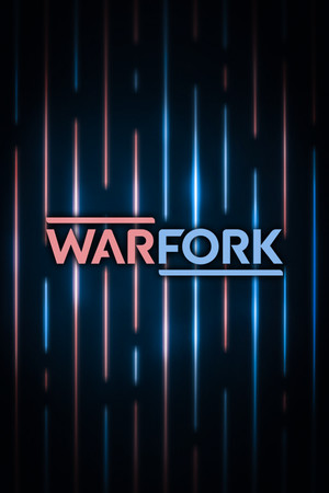 Серверы Warfork