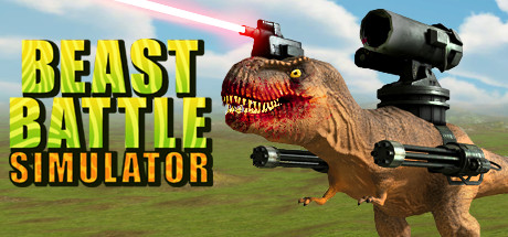 Beast Battle Simulator on Steam